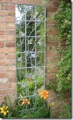 galvanised-trellis-garden-mirror