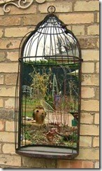 large-birdcage-mirror
