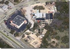 садовый центр Сан Антонио10682 Bandera Road, San Antonio, TX