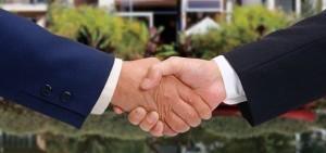 партнерское согласие