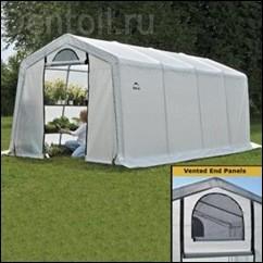 теплица палатка